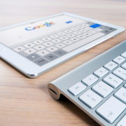 Google's New Lead Form Extension – Do I Need This?