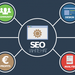 What is SEO: The Basics Guide to Search Engine Optimization [2021]