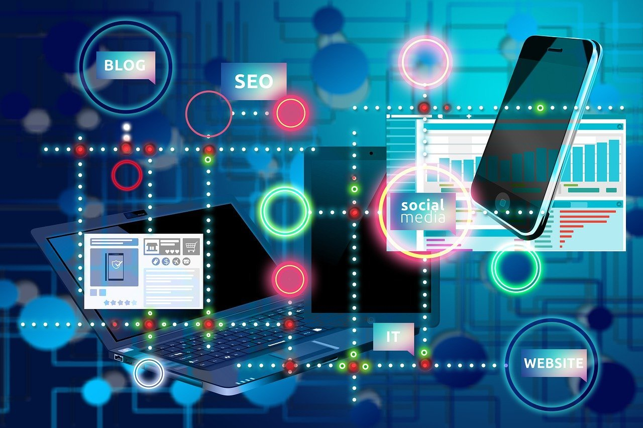 SEO vs. SEM: Which is Better for Ecommerce?