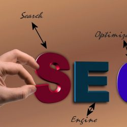 The ABCs of Search Engine Optimization: What You Should Know About SEO