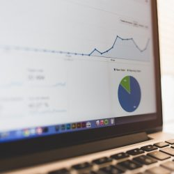 Still High: The Importance of Search Engine Optimization