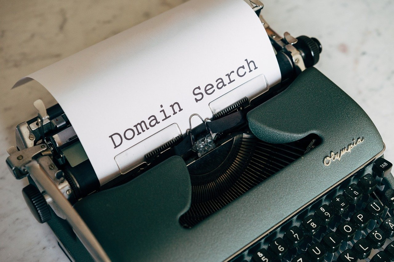 ccTLD or gTLD: Which is Better for SEO?