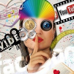 YouTube SEO: With videos for a better Google ranking