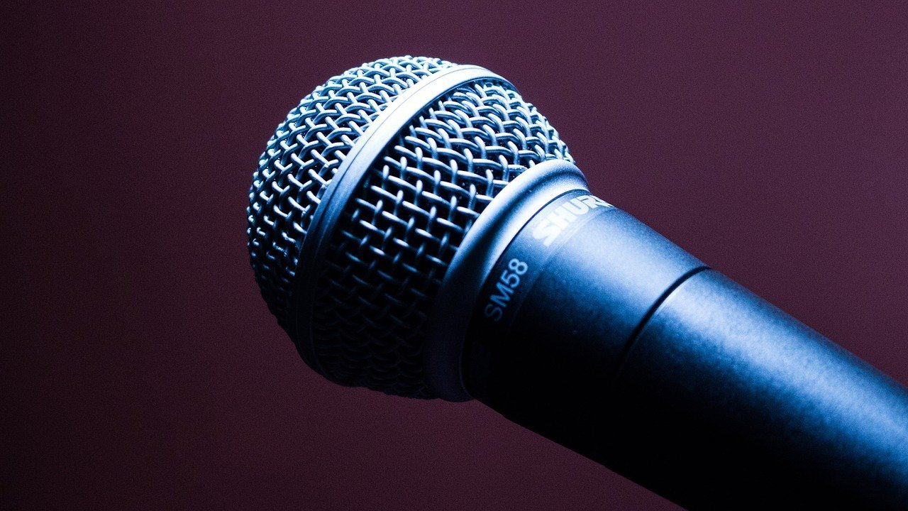 Voice Search: SEO Meets Speech Recognition