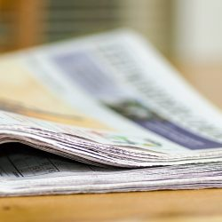 How Do You Write a Press Release? 10 Tips on What Startups Should Look out for!
