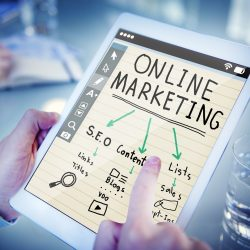 What Does SEO Mean and how Important Is It for Your Online Marketing?