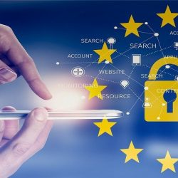 GDPR & Online Marketing – Tips about the General Data Protection Regulation