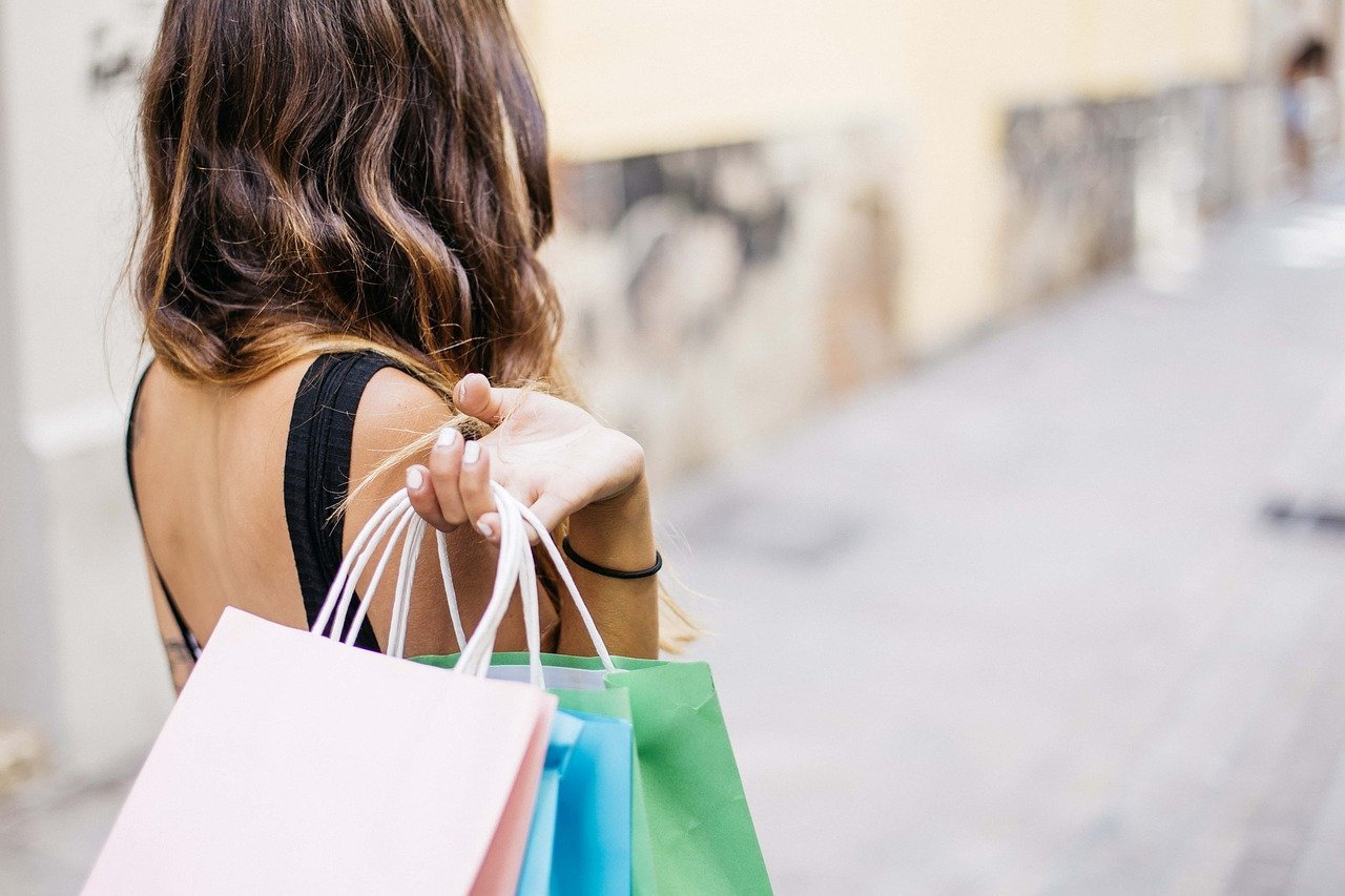Google Brings Free Shopping Results to Search