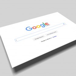Local SEO: Search engine optimization for local companies